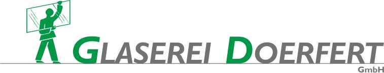 Glaserei Doerfert GmbH  - 24h Notdienst – Wehrstraße 40 – 38226 Salzgitter